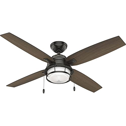 Outdoor Ceiling Fans for Patios with Light: Amazon.c