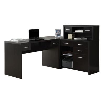 Desks - Home Office Furniture - The Home Dep