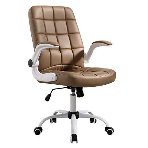 MMLI-Chairs Executive Chair Computer Swivel Office Desk Task Home .