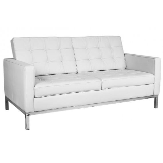 Florence Sofa 2 seater - Designer Sofas furnm