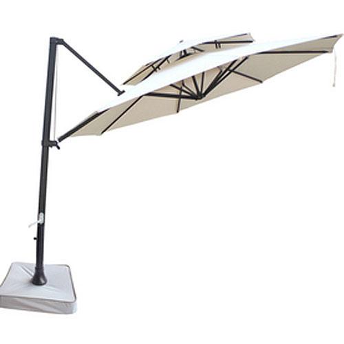 replacement umbrella canopy - Garden Win