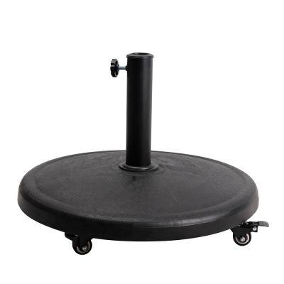 Wheels - Patio Umbrellas - Patio Furniture - The Home Dep