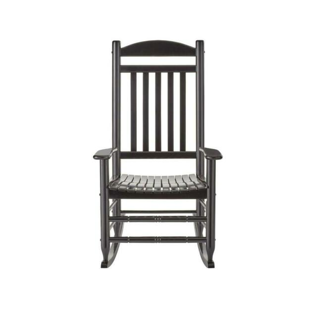 Hampton Bay Adelaide 2-Seater Outdoor Bench for sale online | eB