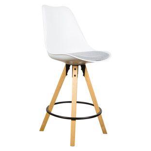 Adelaide Stool | Stool, Adjustable stool, Outdoor rocking chai