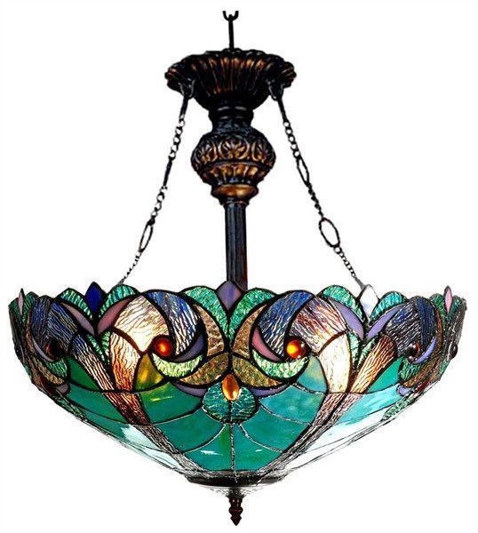 US $160.80 New in Home & Garden, Lamps, Lighting & Ceiling Fans .