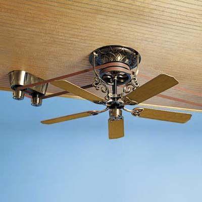 Ceiling Fans | Ceiling fan, Belt driven ceiling fans, Ceiling fan d