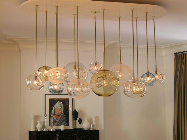 ... best contemporary lighting fixtures for your home ... OHAGKWJ