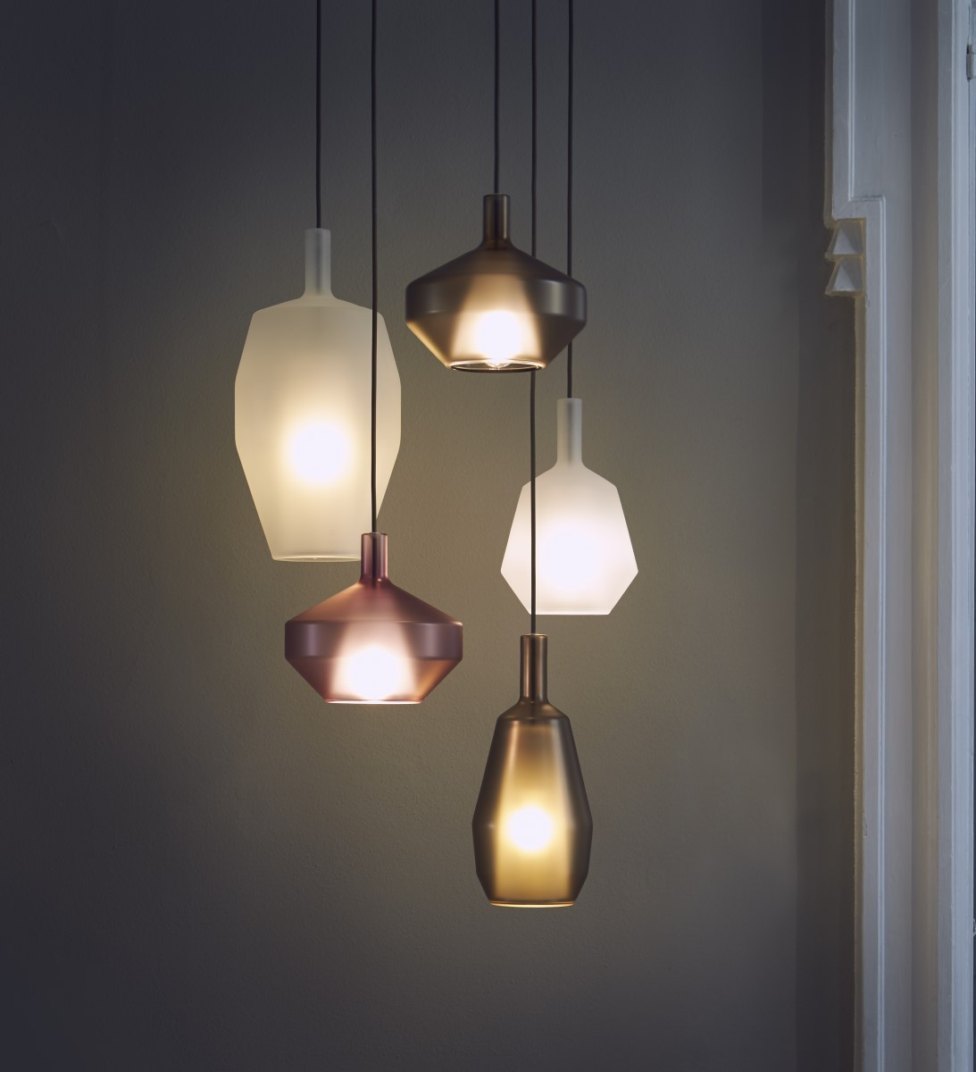 ... brilliant contemporary lighting 31 for with contemporary lighting VBLMJBN