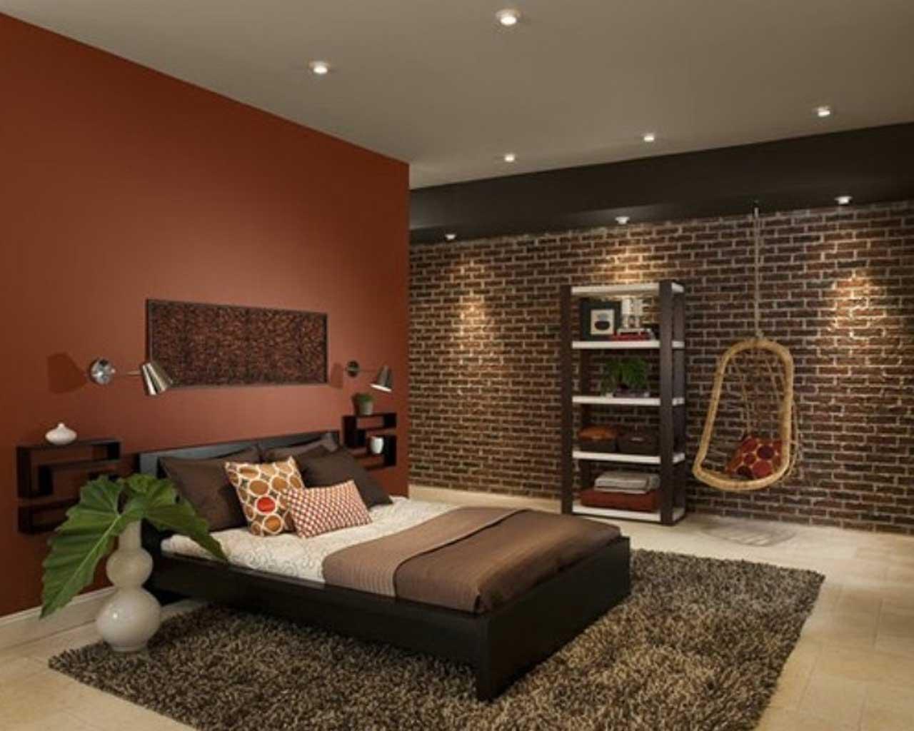 ... brilliant interior design ideas 13 for with interior design ideas ... BTYUACL