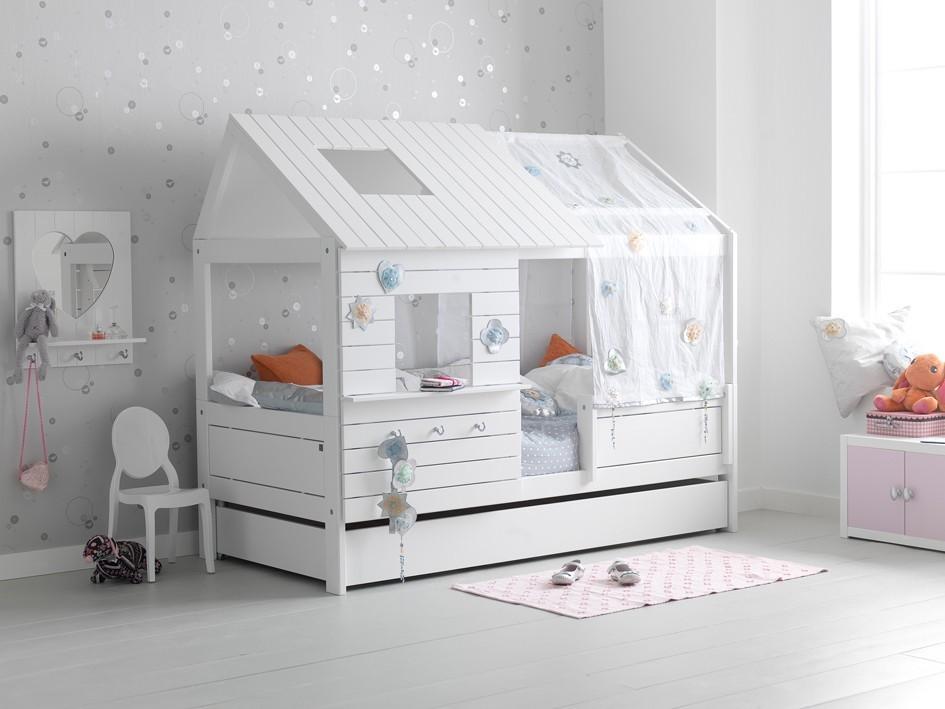 ... decorate decorative children's beds with storage space 17 designer bed jpeg GZBFOBA