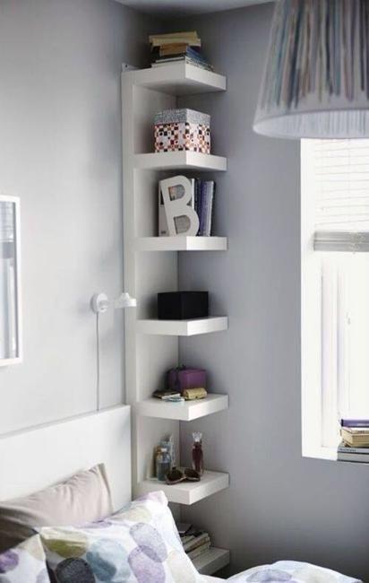 ... decoration tempting interior design ideas 20 interior design ideas pink ... RQEERWJ