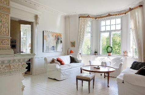 ... home decoration interior design interior design home decoration pictures ... YOPTGNC