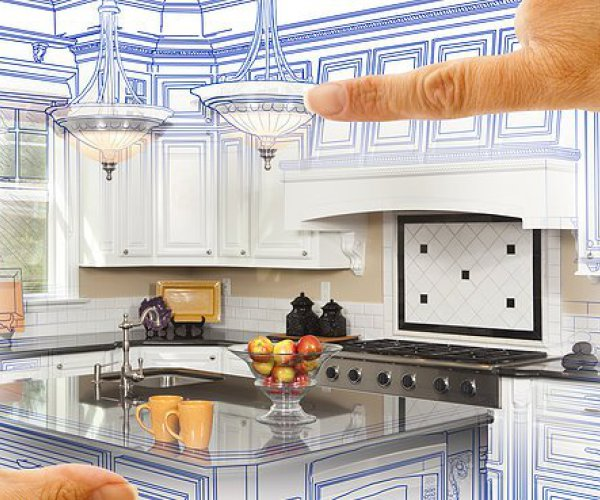... house remodeling, dating and living tips for life in the city WSNKXXJ