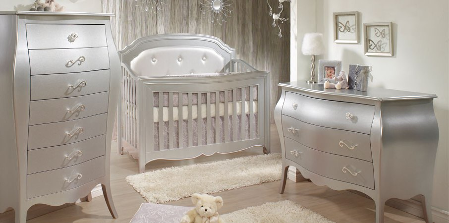 ... impressive baby room furniture sets 22 ... YOYHMAJ