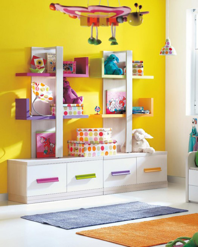 ... Storage furniture for children's rooms # image19 HQVGTBX