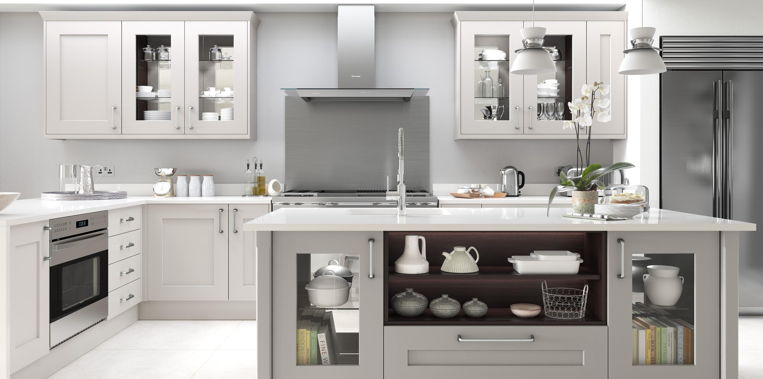 ... top kitchen design 83 in with kitchen design ... GQFCXSO