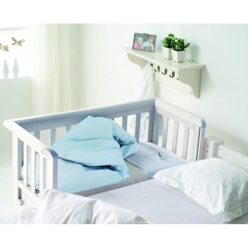 ... troll side bed - natural ... MBDADQP