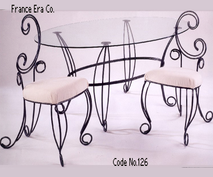 ... wrought iron furniture for indoor use wrought iron furniture for indoor use wrought iron MQGDIRK