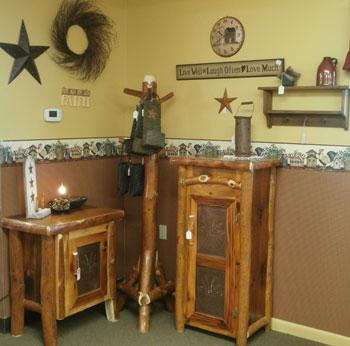 ... zimmermans country house furniture living room furniture BLRQKTF