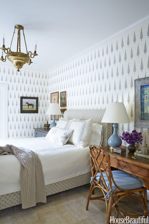 100 stylish bedroom decorating ideas - design tips for modern bedrooms PITOBLA