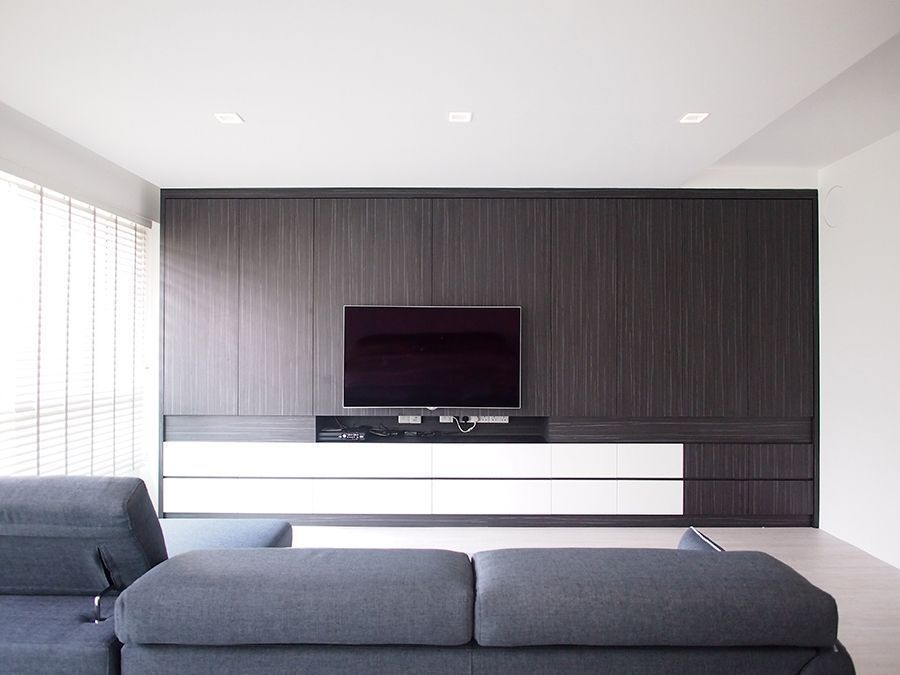 11 minimalist living room designs MSNGUEA