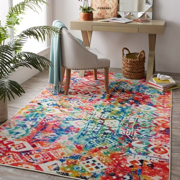 The 114 best colorful carpets and decor pictures on Pinterest 2017 Colors with SAIXAVE