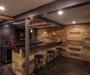 12 essential elements for your cellar bar SFXNIDY