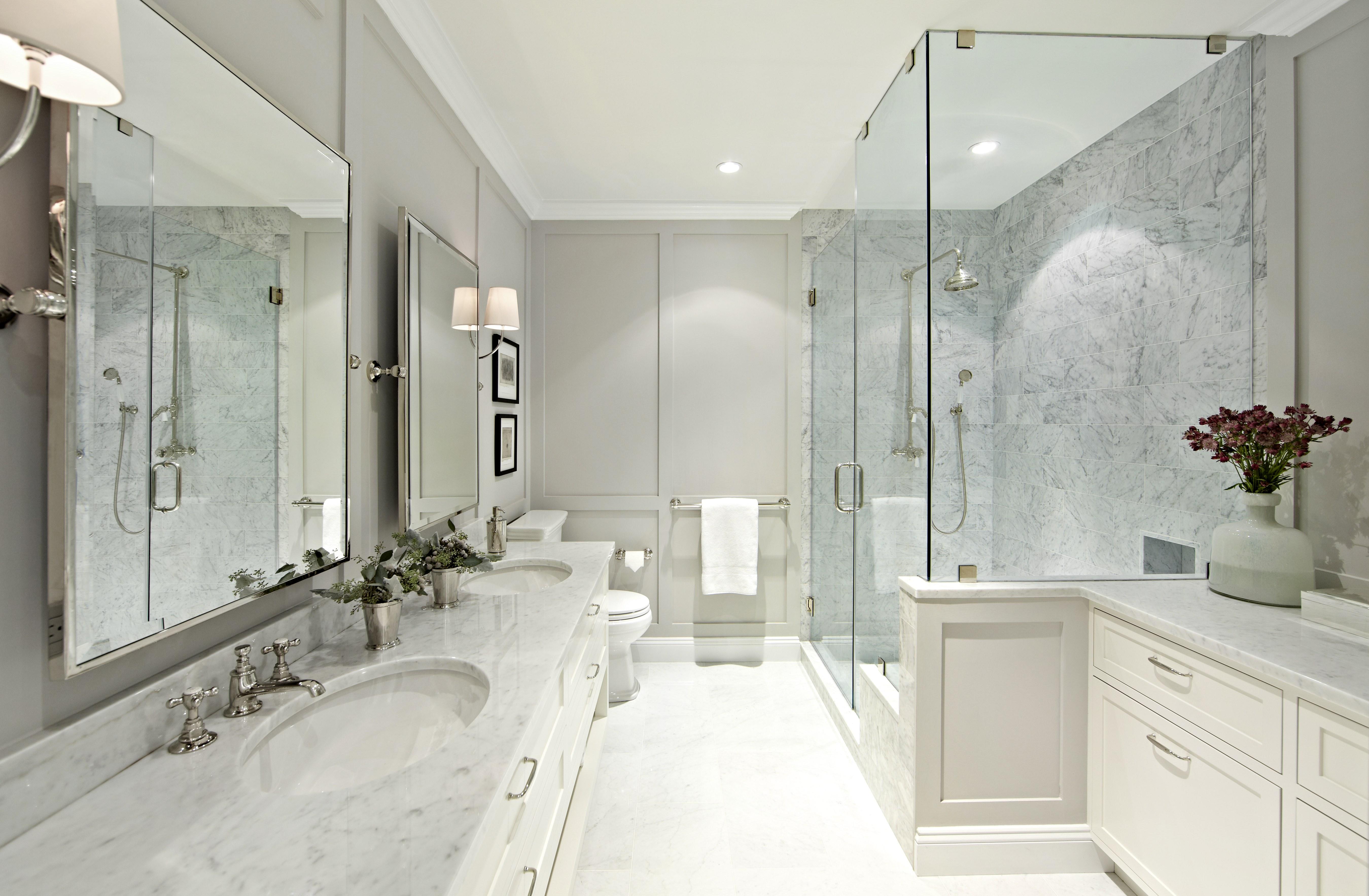 14 best bathroom remodeling: before & after bathroom remodeling    architectural LBLWRXO