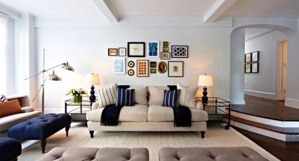 15 modern living room designs (1) .jpg QNGSDHN