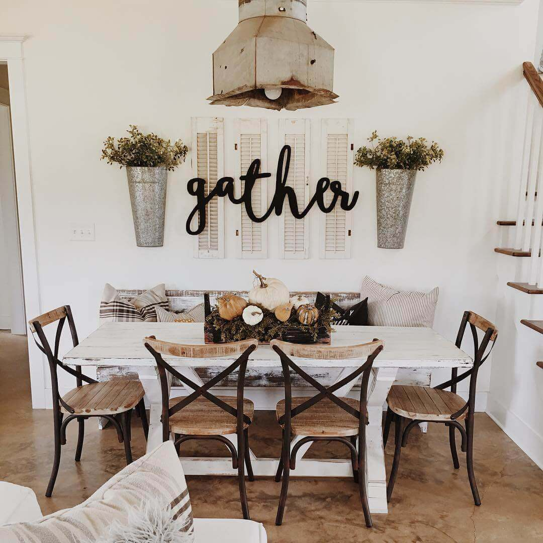 Cozy family room