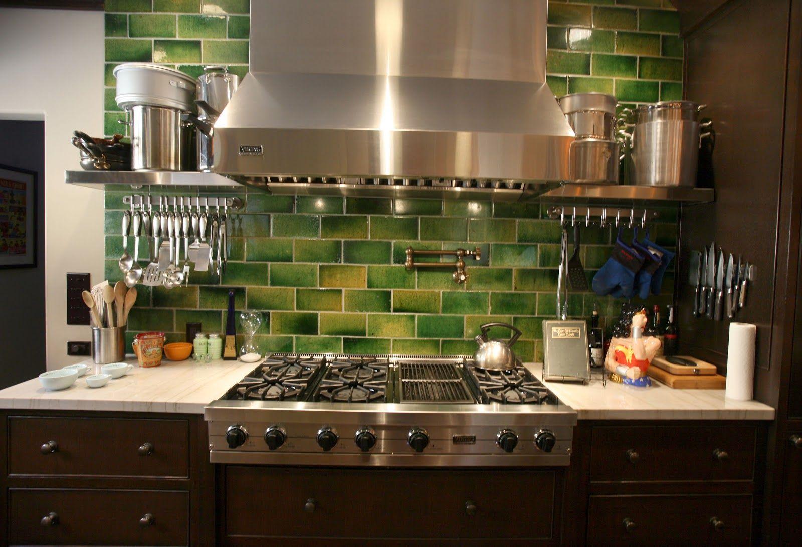 Economical narrow kitchen cabinet