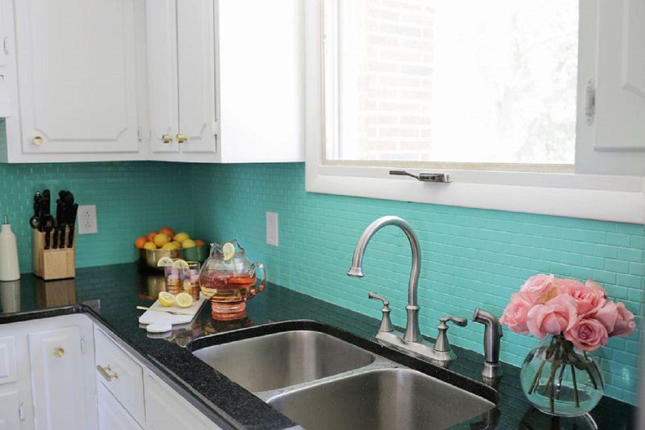 Efficient kitchen sink model