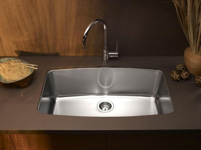 15 Bathroom Countertop Ideas 2020 (and Their Benefits) Dec 15th