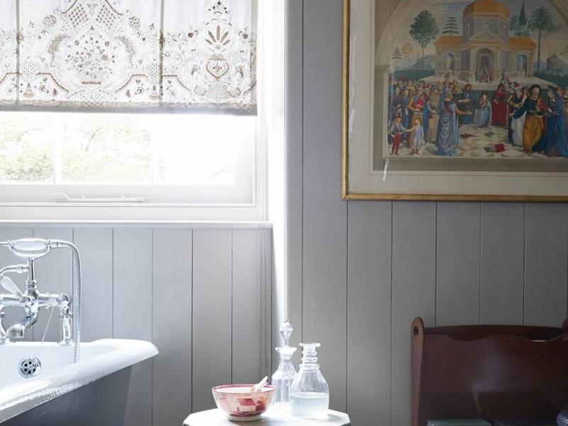 15 rural bathroom ideas 2020 (scene design inspirations) 15