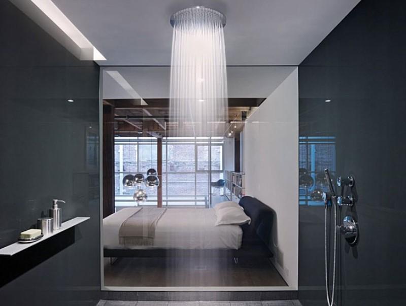 15 bathroom shower ideas 2020 (jaw dropping inspiration) 2