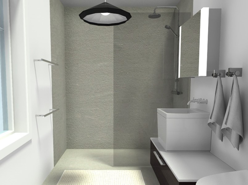 15 bathroom shower ideas 2020 (jaw dropping inspiration) 3
