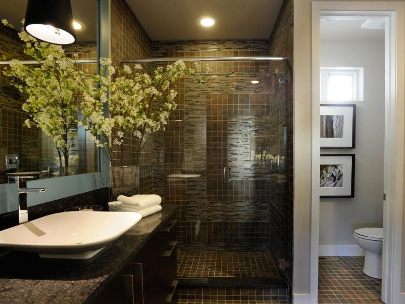 15 bathroom shower ideas 2020 (jaw dropping inspiration) 4