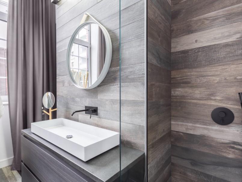 15 bathroom shower ideas 2020 (jaw dropping inspiration) 6