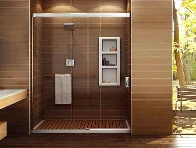 15 bathroom shower ideas 2020 (jaw dropping inspiration) 9