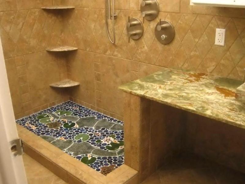 15 bathroom shower ideas 2020 (jaw dropping inspiration) 13