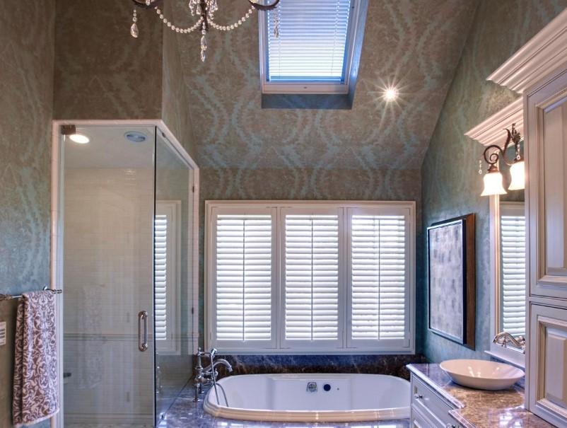15 bathroom shower ideas 2020 (jaw dropping inspiration) 15