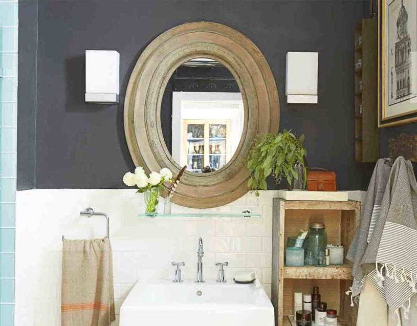 45 Bathroom Accessories 2020 Ideas (You Need It Now) 4