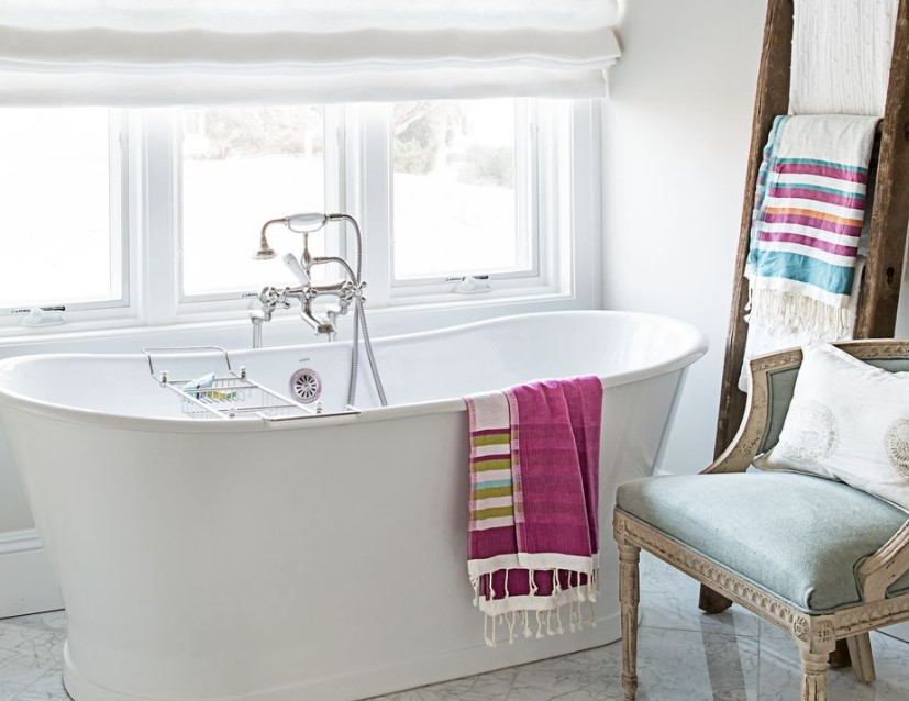 45 bathroom accessories 2020 ideas (you need it now) 10