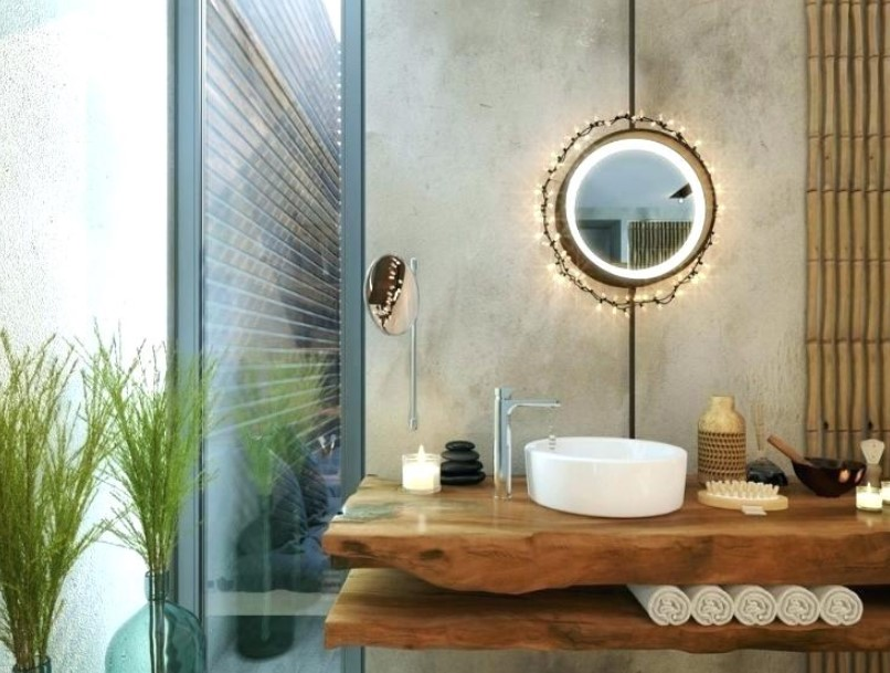 15 Bathroom Vanity Ideas 2020 (That You Should Never Miss)