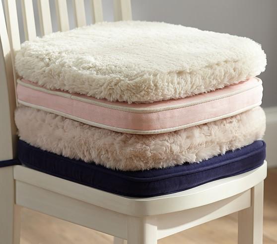 Beautiful Chair Cushions