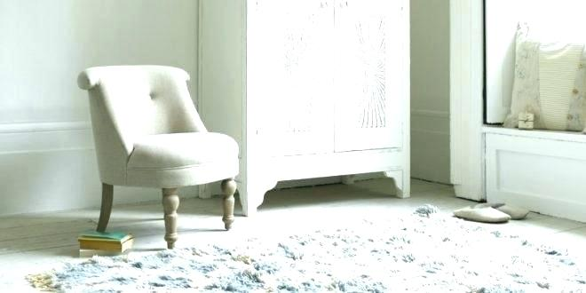 Small Bedroom Chairs with arms
