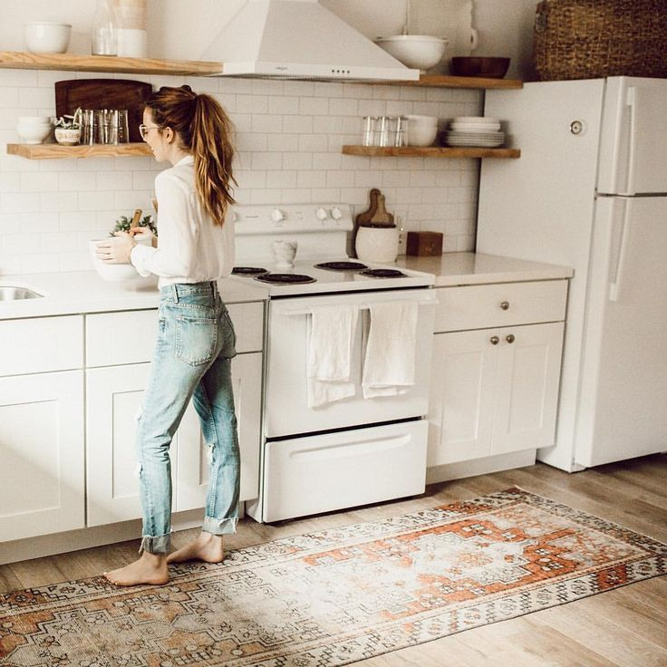 17 suggestions best rugs for kitchen sinks kitchen rugs carpet MOSCWUZ