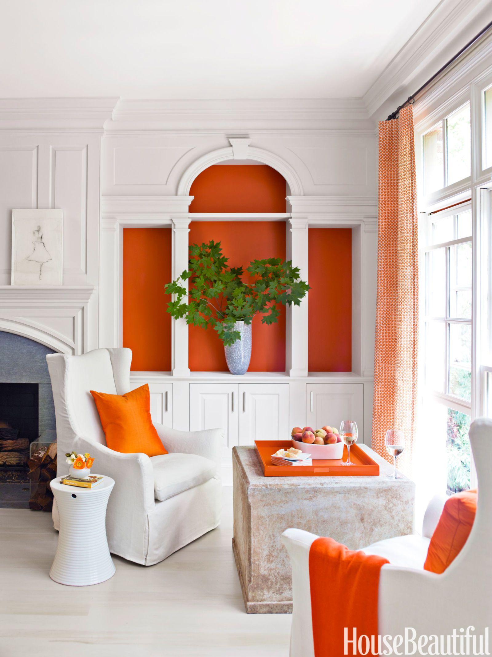 20+ best living ideas - simple furnishing and furnishing tips TJHESWK