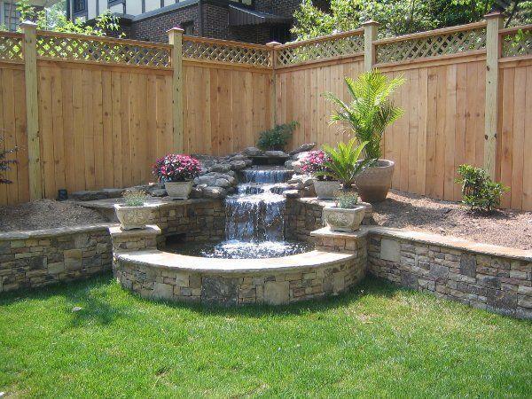 23 best ideas for garden design LGAIKEQ