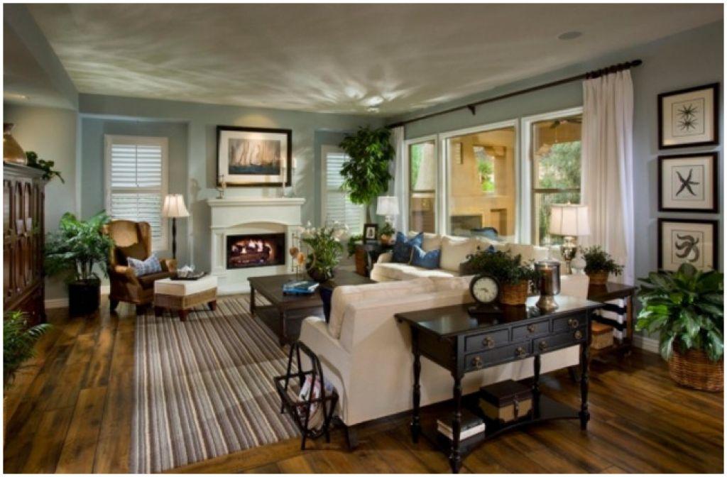 24 elegant Feng Shui living room colors: Feng Shui living room colors ZHVAVZH